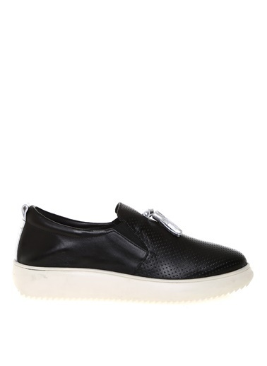 Penford Ayakkabı Siyah
